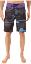 Alpinestars Glitch Boardshorts