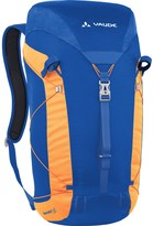 Vaude Minimalist 35L Backpack