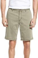 Tommy Bahama Men's Big & Tall Boracay Chino Shorts