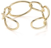 Jules Smith Designs Capella Link Cuff