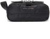 Marc Jacobs Mallorca Skinny Cosmetic Case