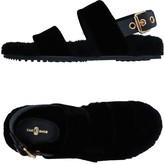 Car Shoe Sandals - Item 11244845