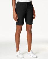 "PGA TOUR SunFlux UPF 50 Protection 19"" Golf Shorts"
