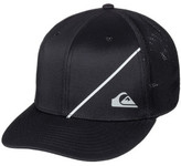Quiksilver Highline New Wave Youth Cap