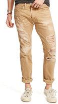 Denim & Supply Ralph Lauren Slim-Fit Jean