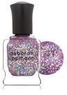 Deborah Lippmann Luxurious Nail Color - Candy Shop