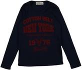 Cotton Belt T-shirts - Item 12068603