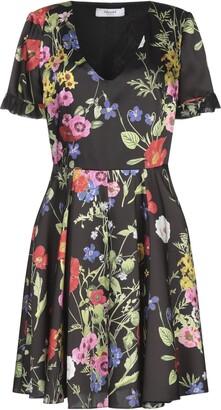 Blugirl Short dresses - Item 34982220JL