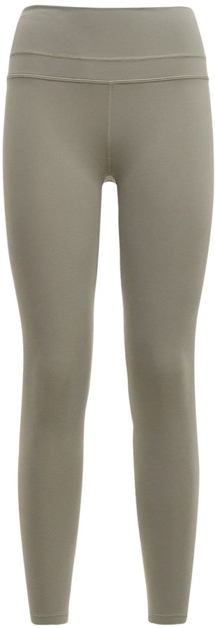 Varley Biona 2.0 Leggings