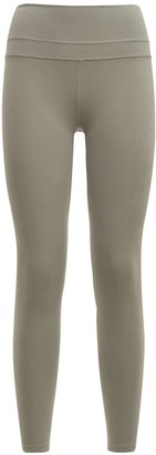 Varley Biona 2.0 Leggings