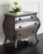 Hooker Furniture Simonetta Chest