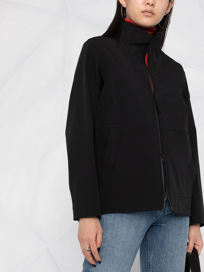 Thumbnail for your product : Peuterey Caliga lightweight jacket
