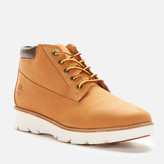 Thumbnail for your product : Timberland Women's Keeley Field Nellie Nubuck Boots