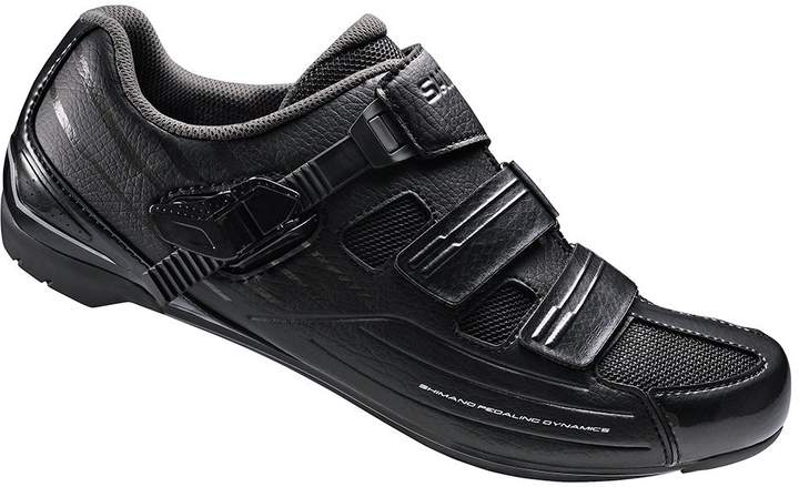 Shimano SH-RP3 Cycling Shoes - Men's , 45.0