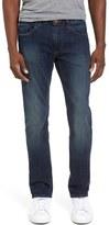 Psycho Bunny Men's Spitfire Slim Fit Jeans