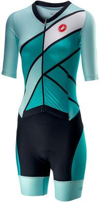 Castelli All Out Speed Suit - Women's
