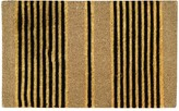 Williams-Sonoma Williams Sonoma Vertical Stripe Doormat
