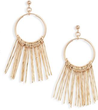 Set & Stones Josie Earrings