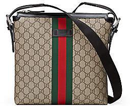 f2ffb0bc3f42 Men Bag Shoulder Gucci - ShopStyle