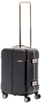 Hideo Wakamatsu Narrow Carry-On Luggage