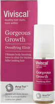 Viviscal Gorgeous Growth Densifying Elixir