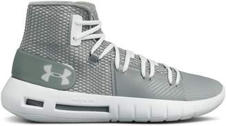 Under Armour Men's UA HOVR Havoc Basketball Shoes
