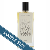 Smallflower Sample - Isis EDP by Agonist (0.7ml Fragrance)