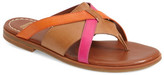 Johnston & Murphy Lynette Thong Sandal
