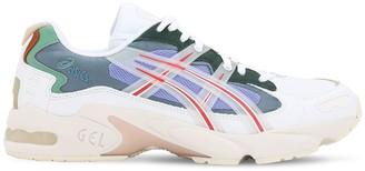 Asics Hbx X Gel-Kayano 5 Og Sneakers