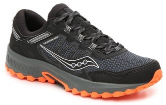 Saucony Versafoam Excursion TR 13 Running Shoe - Men's