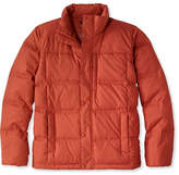 L.L. Bean Trail Model Down Jacket