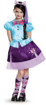 Disguise My Little Pony Twilight Sparkle Dress-Up Set - Kids