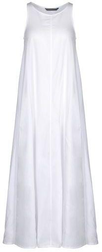 Christophe Lemaire Long dress