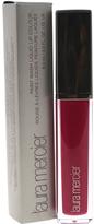 Laura Mercier Orchid Pink Paint Wash Liquid Lipstick - Women