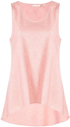 Bamford Casual Tank Top