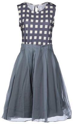 EGGS Short dress