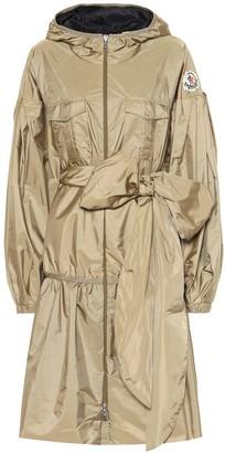 MONCLER GENIUS 4 MONCLER SIMONE ROCHA Ellen coat