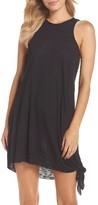 Becca Women's Breezy Cover-Up Dress