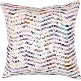 Apt2B Spring Toss Pillow
