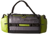 Eagle Creek Cargo Hauler Duffel 60 L/M