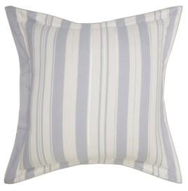 Croscill Phoebe European Sham Pillow Bedding