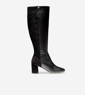 Cole Haan Rianne Boot (65mm)