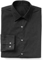 Gap Stretch Poplin standard fit shirt