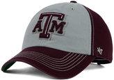 '47 Texas A&M Aggies Mcgraw Champions Clean Up Cap