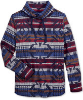 American Rag Men's Pullover, Only at Macy's