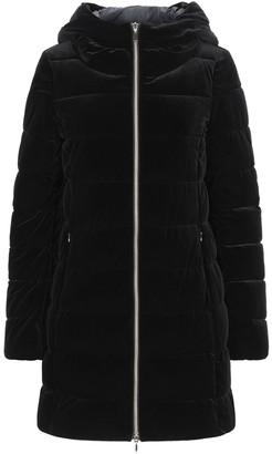 Geox Coats