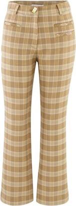 REJINA PYO Finley trousers