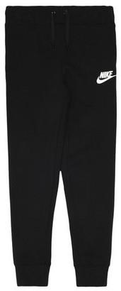 Nike Casual trouser