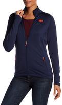 Helly Hansen Vertex Stretch Jacket