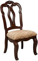 Asstd National Brand San Marino Side Chair
